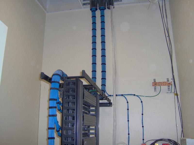 copper_fiber_optic_cabling
