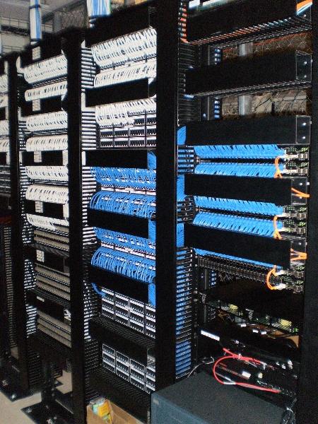 rack-4