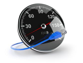 speed_network_03