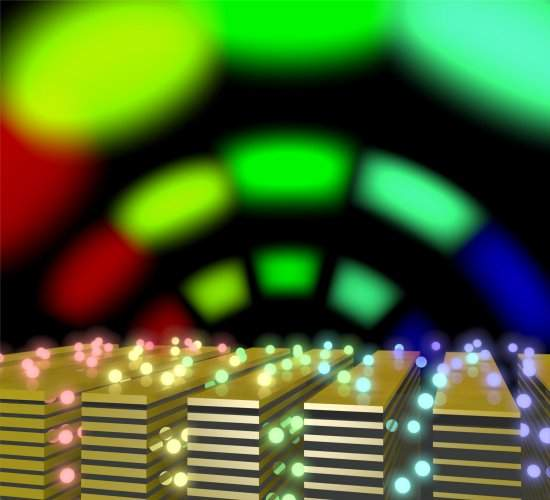 comunicacao-optica-ultrarrapida