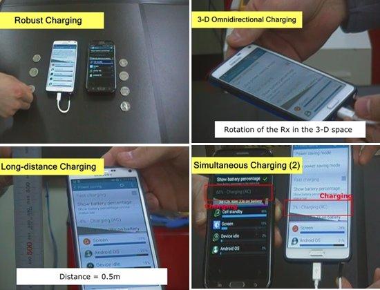 posto-recarga-celulares-sem-fios