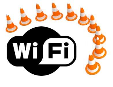 wifi-seguro