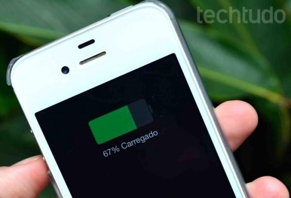 110-perguntas-importantes-antes-de-recarregar-o-celular