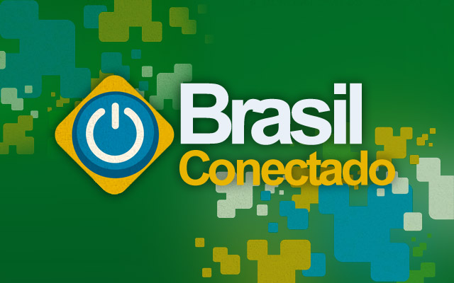 BrasilConectado
