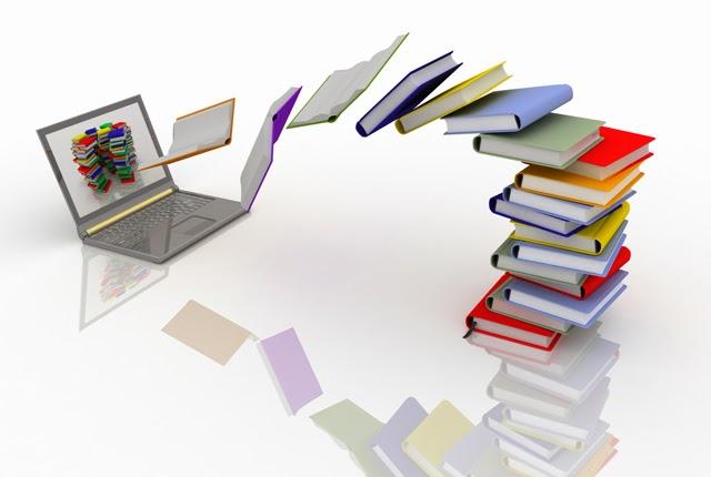Coursera-cursos