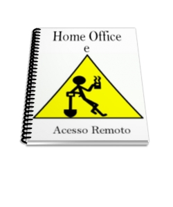 apostila-home-office