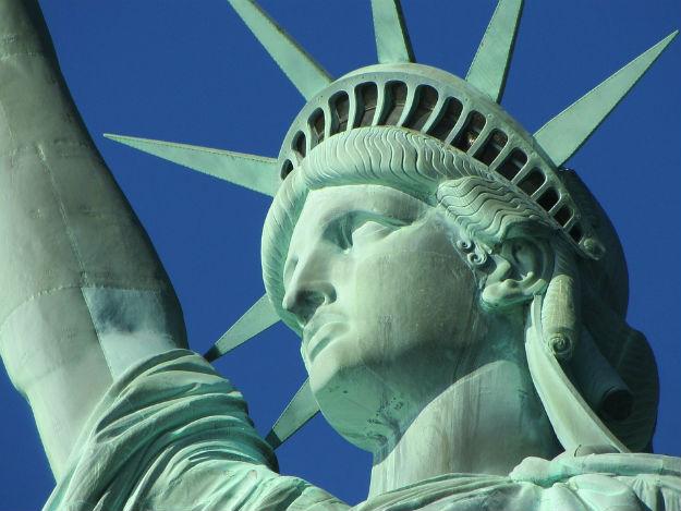 estatua_da_liberdade