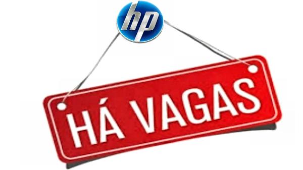 vagas-hp