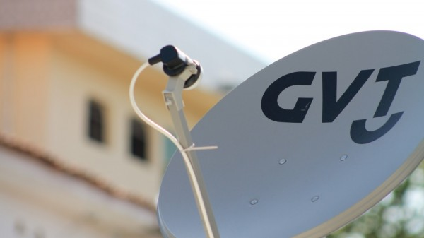 gvt-antena