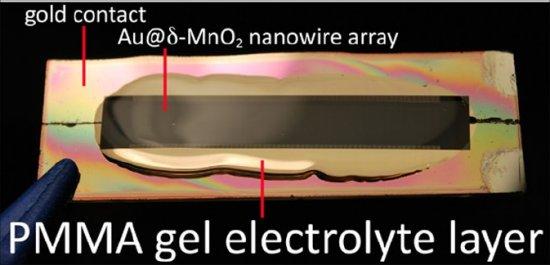 bateria-nanofios-polimero-1