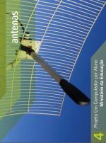 Projeto Wireless para Escolas - Parte 4 - Antenas
